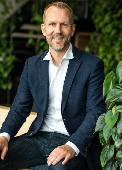 Christian Scheen